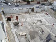 03_construction_00