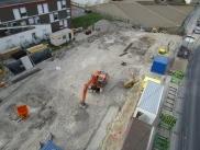 03_construction_01