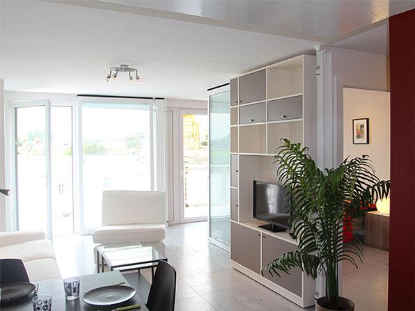 neobeit concept essentiel cloison mobile. Black Bedroom Furniture Sets. Home Design Ideas