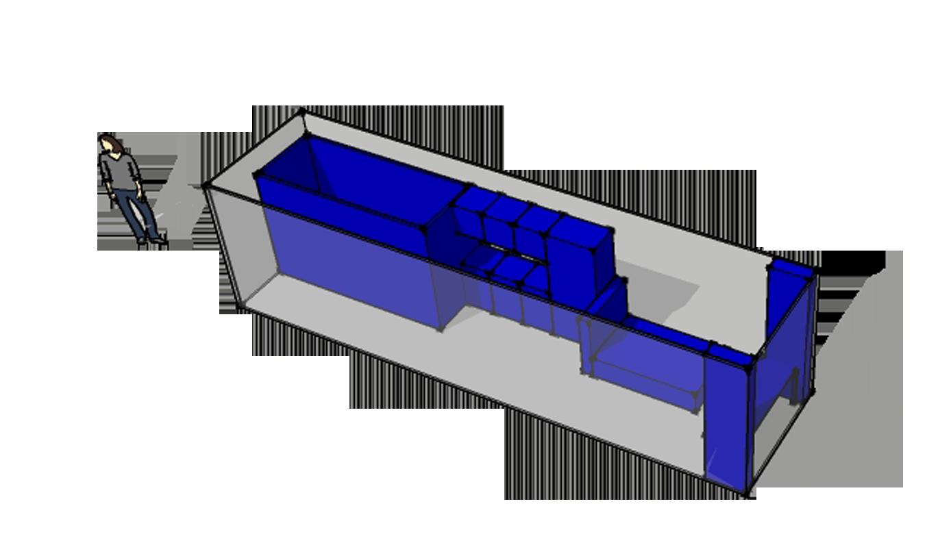 neobeit_illustration méthode_v2 zoom_02