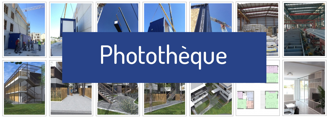 neobeit_phototheque_02