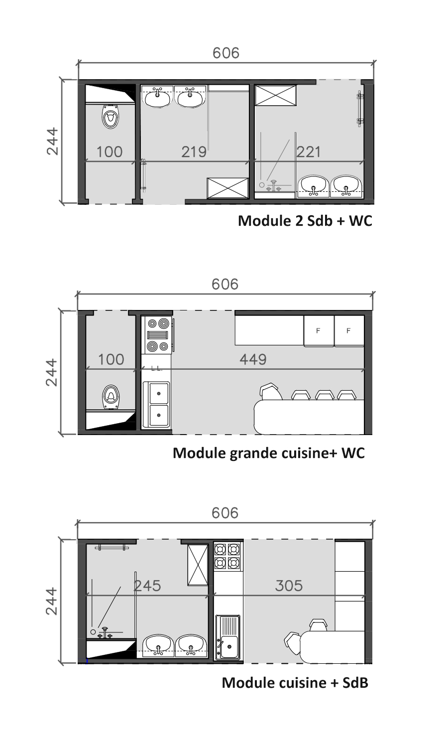 MODULES LOGEMENTS ESSENTIELS COLOCATION_2